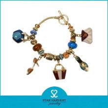 Nouveau Arrivée Bijoux Bracelet Mode