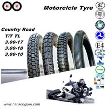 off Roadtyre, Motorcycle Tyre, Tyre