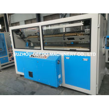 PVC PP PE PPR Pipe Puller Machine Pulling Machine