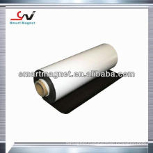 hot sale high energy wide application magnetic sheet