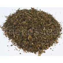 Grüner Tee Fannings 9380
