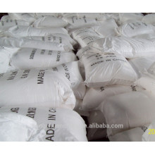 Export standard Sodium Methallyl Sulfonate ( CAS NO.1561-92-8)