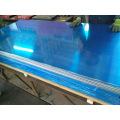 5083 H112 Aluminiumplatte für Schiff