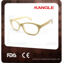 wooden optical frame manufacturers in china