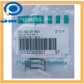 ASM SIEMENS SIPLACE 00332392S01 STRIPPER SHEET METAL 1