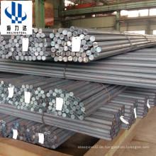 ASTM4140 Scm440 42CrMo4 Legierter Stahl Rundstab