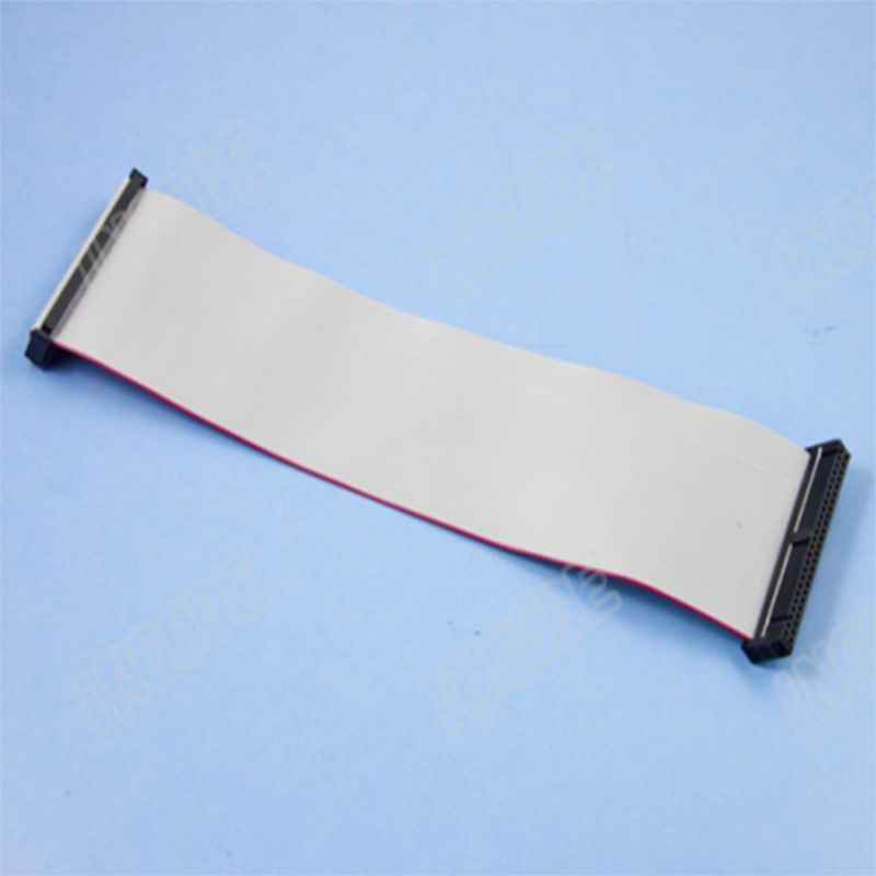 LCD RIBBON CABLE 50 WAY FOR VIDEOJET