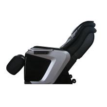 Bill Operated Vending Massage Stuhl Rt-M15