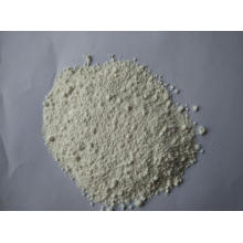 Chemical Powder Coating Pure Polyester Matt Hardener Tp3326