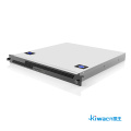 Chassis server Smart City Platform