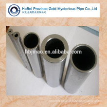 Steel Machinery parts Precision Pipes Produtos da China CrMo Piston Pin