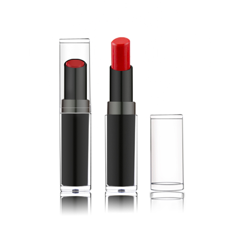 Private Label Lipstick Set