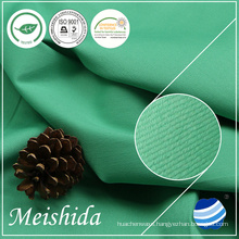 MEISHIDA 100% cotton drill 32/2*16/96*48 nurse uniform