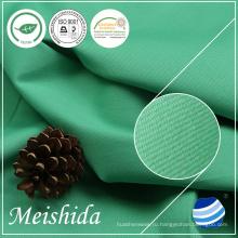 MEISHIDA 100% хлопок сверла 32/2*16/96*48 медсестра равномерное