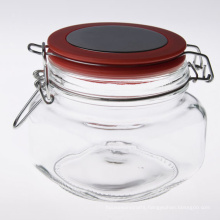 Sgg007 Food Container FDA Approval