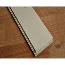 Gebürstete Antike Parkett Holzboden Preise Eiche Bodenbelag Holzboden