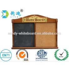 dry erase cork boards