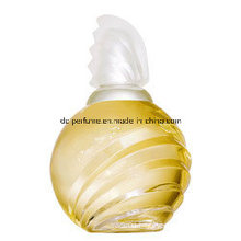 Good Scent in 2016 New Arrival with Best Price