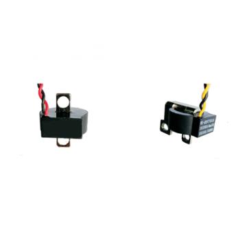 Трансформатор тока с защитой от постоянного тока для интеллектуального счетчика