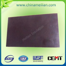 9334 Electrical Polyimide Insulated Laminated Sheet (H)