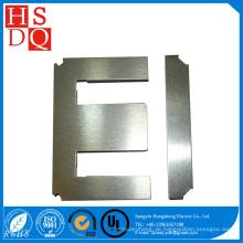 Silizium-Stahl-Transformator-Laminierung