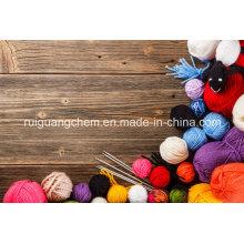 Экологически чистые замена щелочи для текстильной РГ-Jd100