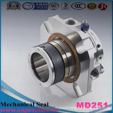 Standard Cartridge Mechanical Seal Md251