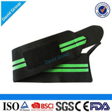 Top Supplier Wholesale Custom Healthcare Back Support