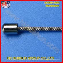 AC Stecker Pin Ladegerät Pins (HS-BS-025)