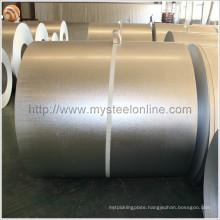 AZ150 Aluminum -Zinc Coated Prime Galvalume Steel DX51D+AZ from Jiangyin Factory