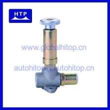Engine fuel oil transmission pump for BENZ 0440011007 002 0000912190 for VOLVO 469631 for DAF 1519533