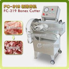 High Quality Ribs/Bones Cutting Machine