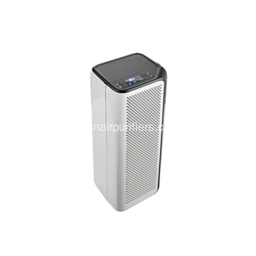 Purificateur d'air ESP Best Buy