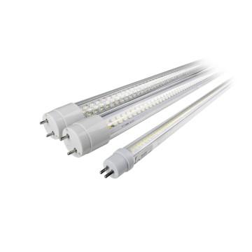 Светодиодный люминесцентный светильник для конференц-зала Hy-T8-09-14