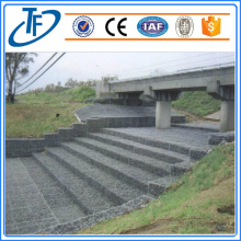 ANPING High quality gabion mesh