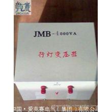 JMB 25va ~ 10kva / 25w ~ 10kw однофазный контрольный трансфомер 380v / 240v / 220v / 110v
