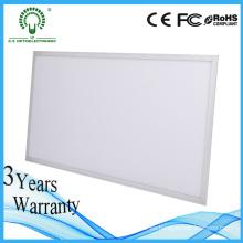 Panel luminoso SMD2835 40W 1X2ft LED de alta luminosidad