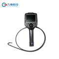 5mm Handheld Video Borescope inspectiecamera