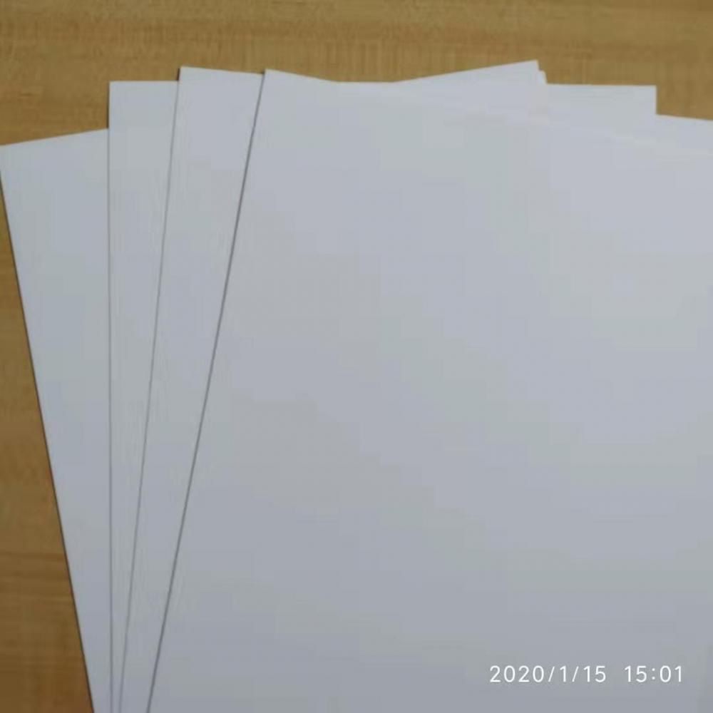 Non Tearable Photo Paper