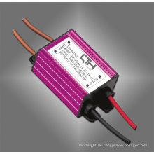 LED Spannungswandler