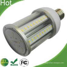 Lampade Stradali привел 27W E27-E40 360 градусов