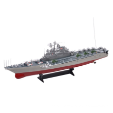 Volanrex RC Boat Manufacturers China Toy RC  Challenger Aircraft Carrier