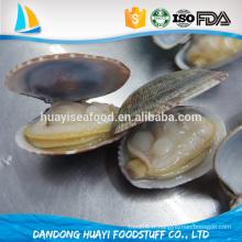 L'un des fruits de mer les plus durables de nos pays