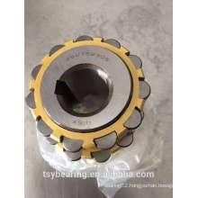 Gear box bearing 15x45x30 mm 130752202k eccentric bearing