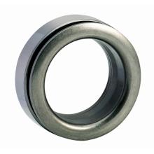 Construction Machinery & Equipment Clutch Bearings
