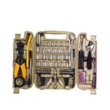 набор торцевых головок шестигранные ключи набор инструментов для измерения шин