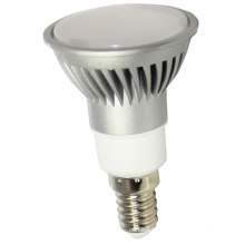 LED SMD Lamp E14 7.5W 556lm AC175~265V