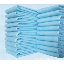 New Style Baby Care desechables Underpads
