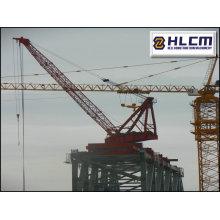 Guindaste de torre 02 com SGS (hlcm)