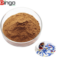 Hot selling herbal medicine Cordyceps Extract with price